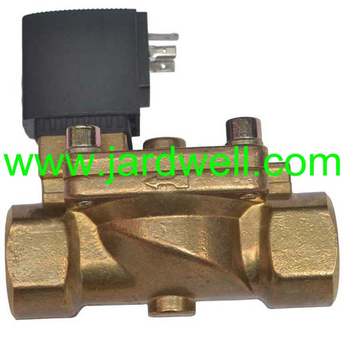 39476569 solenoid valve replacement spare parts suitable for Ingersoll Rand