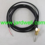 21D264 Gardner Denver Temperature Sensor