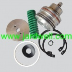 22067177 Brand New Unloader Valve Kit Applying for Ingersoll Rand