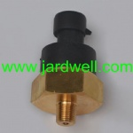 39541685 Brand New Pressure Sensor Applying for  Ingersoll Rand
