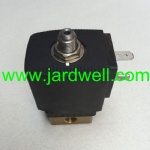 22228019  solenoid valve replacement spare parts suitable for Ingersoll Rand