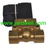 644006105P solenoid valve replacement spare parts suitable for Boge